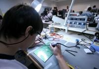 Inscrições para cursos técnicos gratuitos vão até a próxima semana