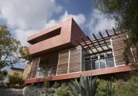 Como a arquitetura pode te ajudar a economizar até 90% de eletricidade em casa