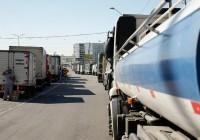 Construção estima perda de R$ 2,9 bilhões com greve