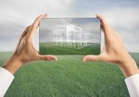 Oito dicas para economizar na construção de sua casa