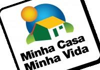 GOVERNO FEDERAL PREPARA ANÚNCIO DA RETOMADA DAS CONTRATAÇÕES DA FAIXA 1 DO PROGRAMA MINHA CASA, MINHA VIDA