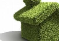 Sustentabilidade: 21 Dicas Para Você Ter Uma Casa Ecológica