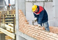 Acerte na compra do material de construção