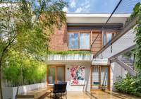 8 Itens que prejudicam a venda da sua casa