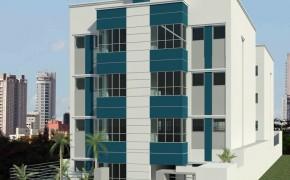 Edifício Lótus